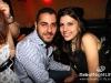 El_Gardel_30_04_1106