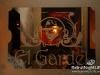 El_Gardel_30_04_1129