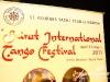 tango_festival_02