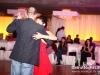 tango_festival_25
