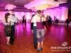 tango_festival_30