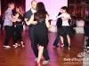 tango_festival_32
