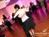 tango_festival_42