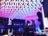 32_nightclub_opening10
