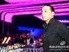 32_nightclub_opening24