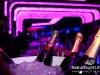 32_nightclub_opening31