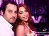32_nightclub_opening36