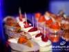 32_nightclub_opening43