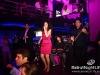 32_nightclub_opening50