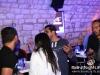 Hanks_Jounieh_Keserwan17