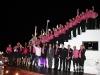 Square_Movenpick_Beirut_Opening001