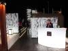 Square_Movenpick_Beirut_Opening008