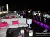 Square_Movenpick_Beirut_Opening012