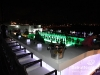 Square_Movenpick_Beirut_Opening013