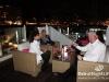 Square_Movenpick_Beirut_Opening021