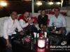 Square_Movenpick_Beirut_Opening032