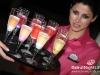 Square_Movenpick_Beirut_Opening035