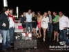 Square_Movenpick_Beirut_Opening040