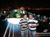 Square_Movenpick_Beirut_Opening042