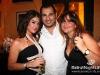 Gardel_Gemayzeh_04_06_1104