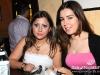 Gardel_Gemayzeh_04_06_1112