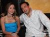 Gardel_Gemayzeh_04_06_1114