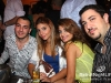 Gardel_Gemayzeh_04_06_1116