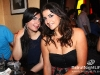 Gardel_Gemayzeh_04_06_1119