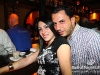 Gardel_Gemayzeh_04_06_1134