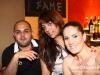 Fame_Gemayzeh_04_06_1104