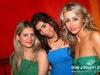 Fame_Gemayzeh_04_06_1105