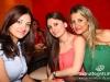 Fame_Gemayzeh_04_06_1106