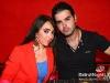 Fame_Gemayzeh_04_06_1107
