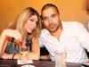 Fame_Gemayzeh_04_06_1109