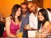 Fame_Gemayzeh_04_06_1110