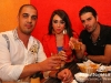 Fame_Gemayzeh_04_06_1112