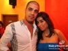 Fame_Gemayzeh_04_06_1113