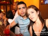 Fame_Gemayzeh_04_06_1125