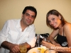 Venue_Gemayzeh_04_06_1104