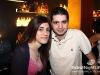 Venue_Gemayzeh_04_06_1105