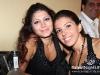 Venue_Gemayzeh_04_06_1106