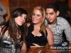 Venue_Gemayzeh_04_06_1115
