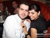 Venue_Gemayzeh_04_06_1117