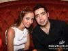 Venue_Gemayzeh_04_06_1118