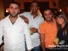 Venue_Gemayzeh_04_06_1119