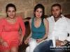 Venue_Gemayzeh_04_06_1120