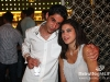 Venue_Gemayzeh_04_06_1122