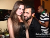 Venue_Gemayzeh_04_06_1129