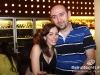 Venue_Gemayzeh_04_06_1130