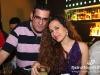 Venue_Gemayzeh_04_06_1131